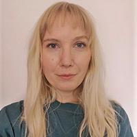 Elsa Bengtsson Meuller