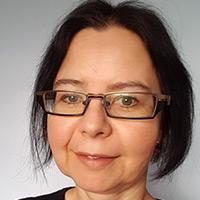 Jana Duskova